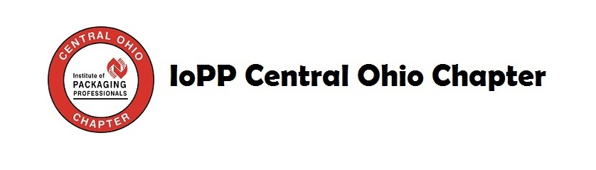 Central Ohio Chapter - www iopp org