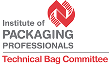 Technical Bag Committee Logo 2