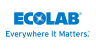 banners_ECOLAB_Banner2013.jpg