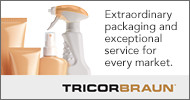 banners_Tricor_websitebanner_1017.jpg