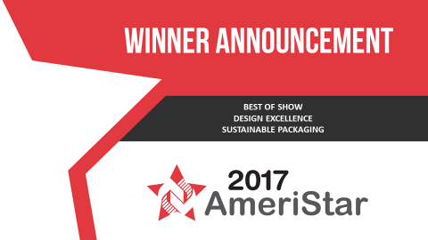 2017 ameristar award winners
